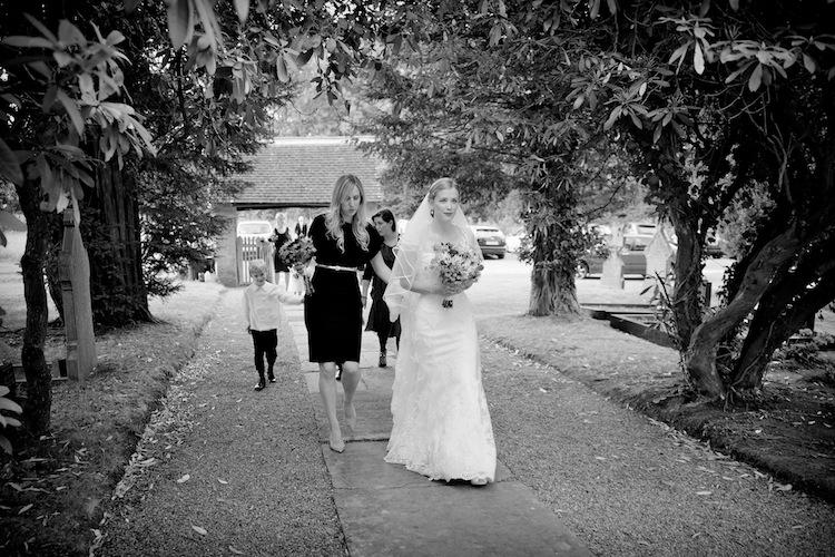 wedding photographer: