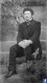 Angelos Papoutsis