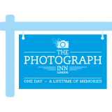 The Photograph Inn