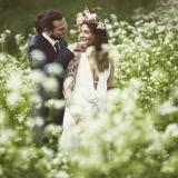 Fable Weddings