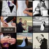 Martin M Photography
