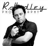 Richard Hadley