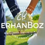 erhan Boz Photography