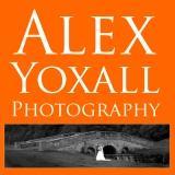 Alex Yoxall Photography