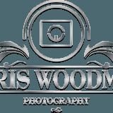 Chris Woodman