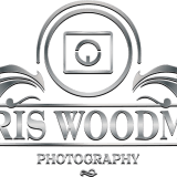 Chris Woodman