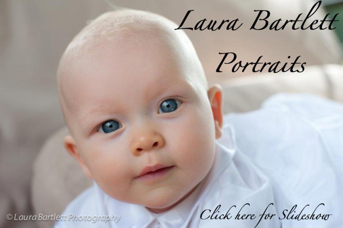 LauraBartlett