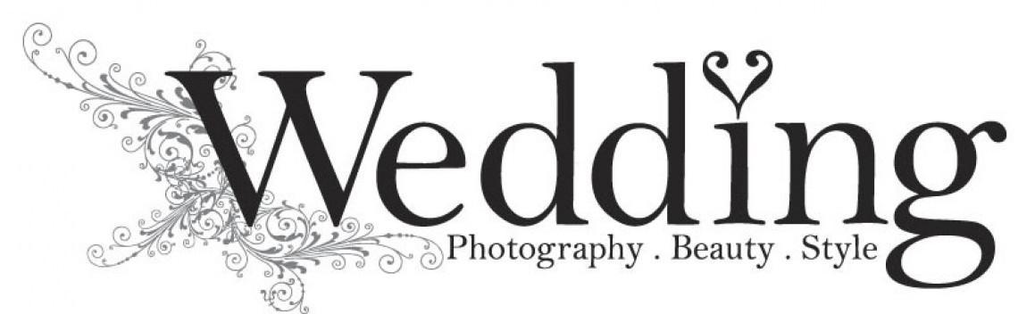Wedding Photography/Beauty/Style