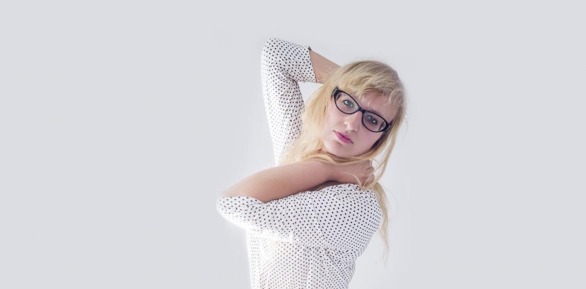 Anastasija Malinovska