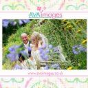 AVA Images (weddings)