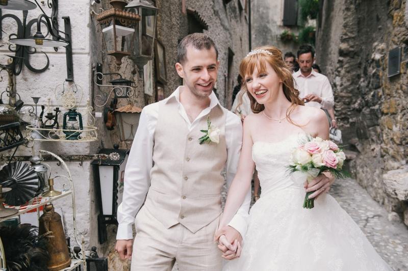 wedding-photography-surrey-1-2