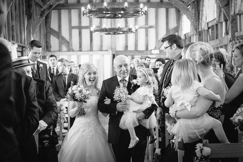 wedding-photography-surrey-1-2 copy