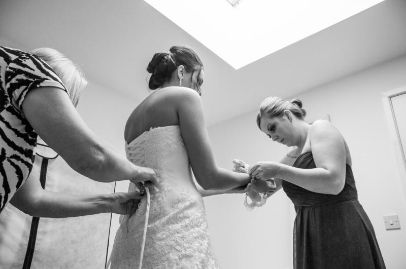 bridal preparations-67