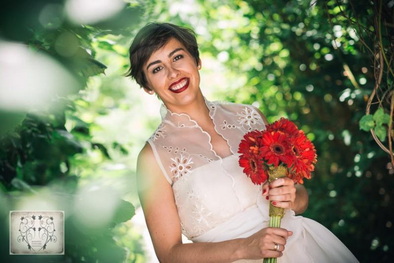 2014 Luisa and Enrique Wedding story- Romantic Vineyard Weddings-Joaquin Mayayo Wedding Photographer-127