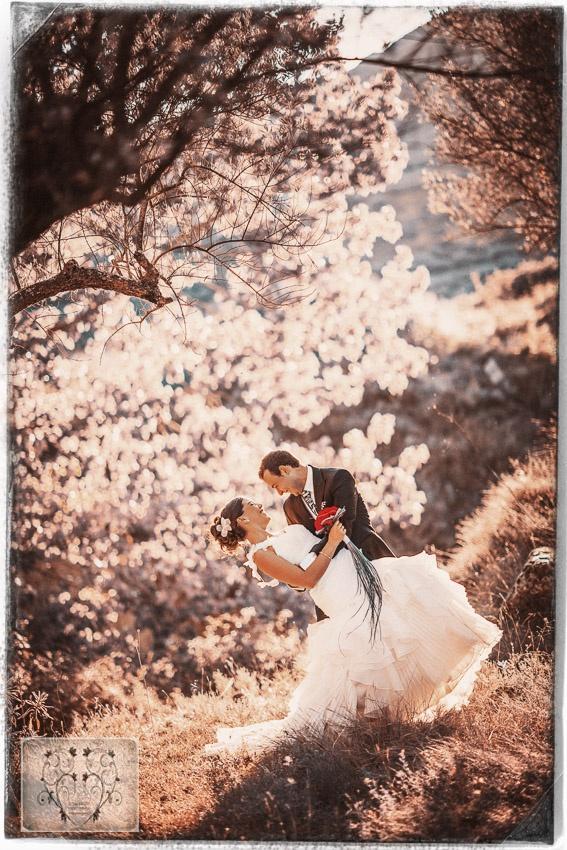 2014 Vanesa and David Romantic Vineyard Weddings-Joaquin Mayayo Wedding Photographer-40