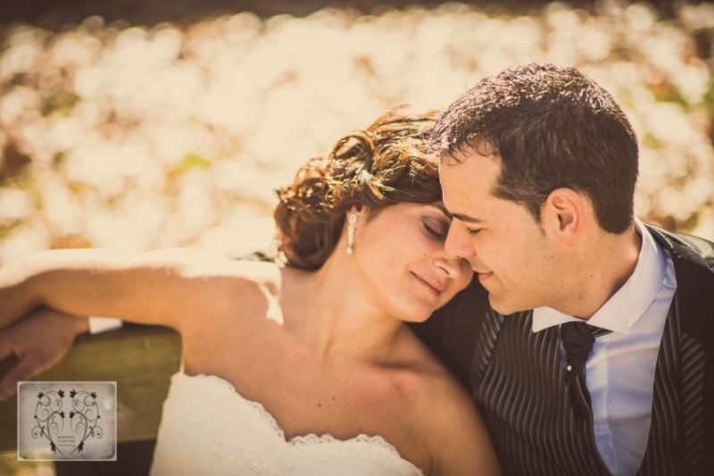 2013 TTD Sheila y Jorge Romantic Vineyard Weddings-Joaquin Mayayo Wedding Photographer-7