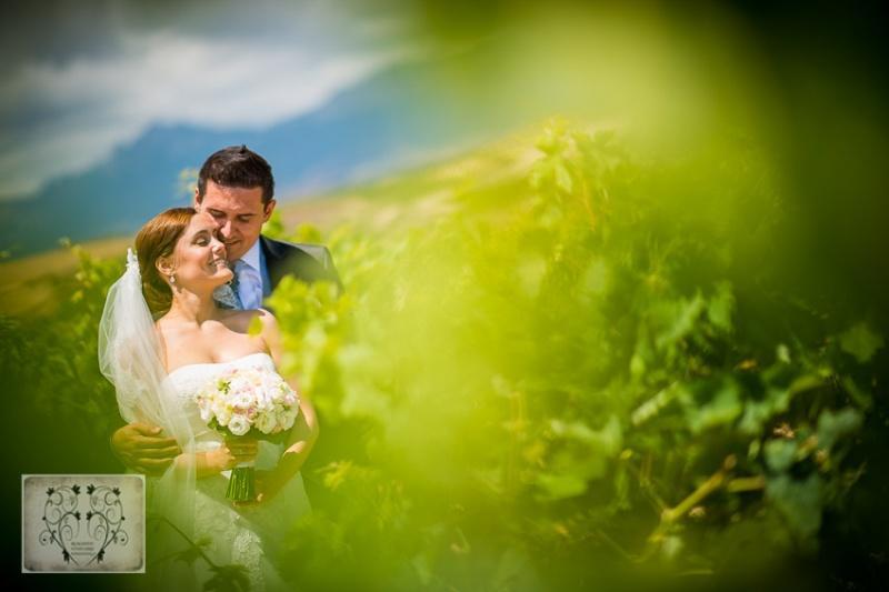 2014 Nagore and Alvaro Romantic Vineyard Weddings-Joaquin Mayayo Wedding Photographer-62
