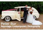 wedding-photography-contemporary