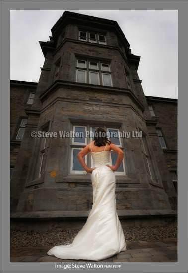 Steve Walton Photography Ltd