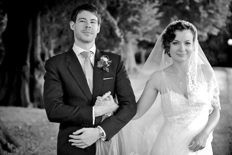 docuwedding wedding photography