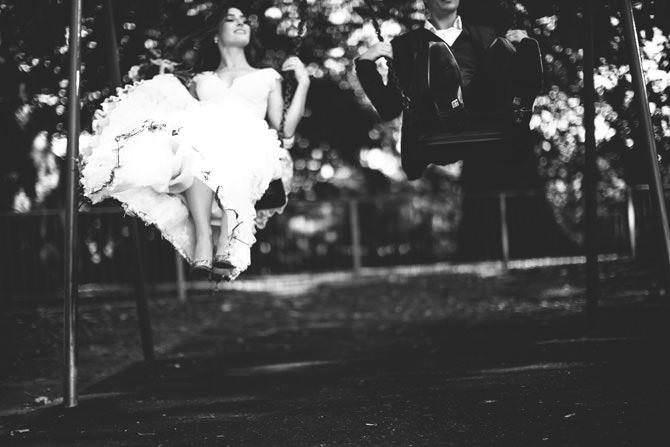 Naomi Goggin Photography