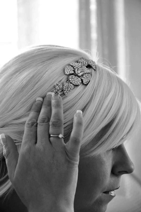 Valeska Williams- Affordable Wedding Photographer