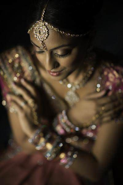 Soven Amatya Photography