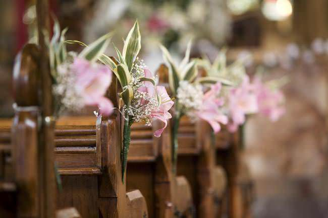 Francesca Moore Wedding Photography