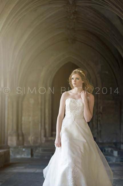 Simon Buck Photography