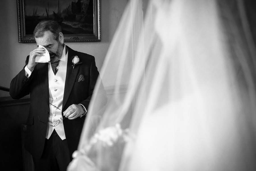 docuwedding wedding photojournalism