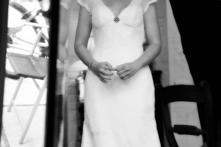 Louise Wedding Photography