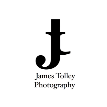 James Tolley Photography