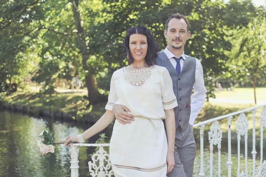 Laine Apine Wedding Photography