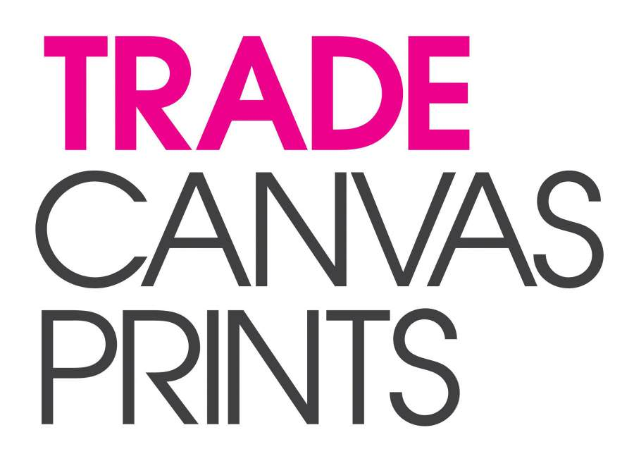 Trade Canvas Prints
