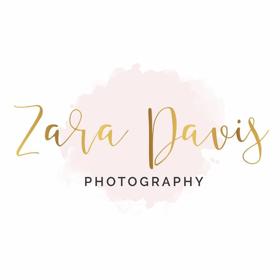Zara Davis