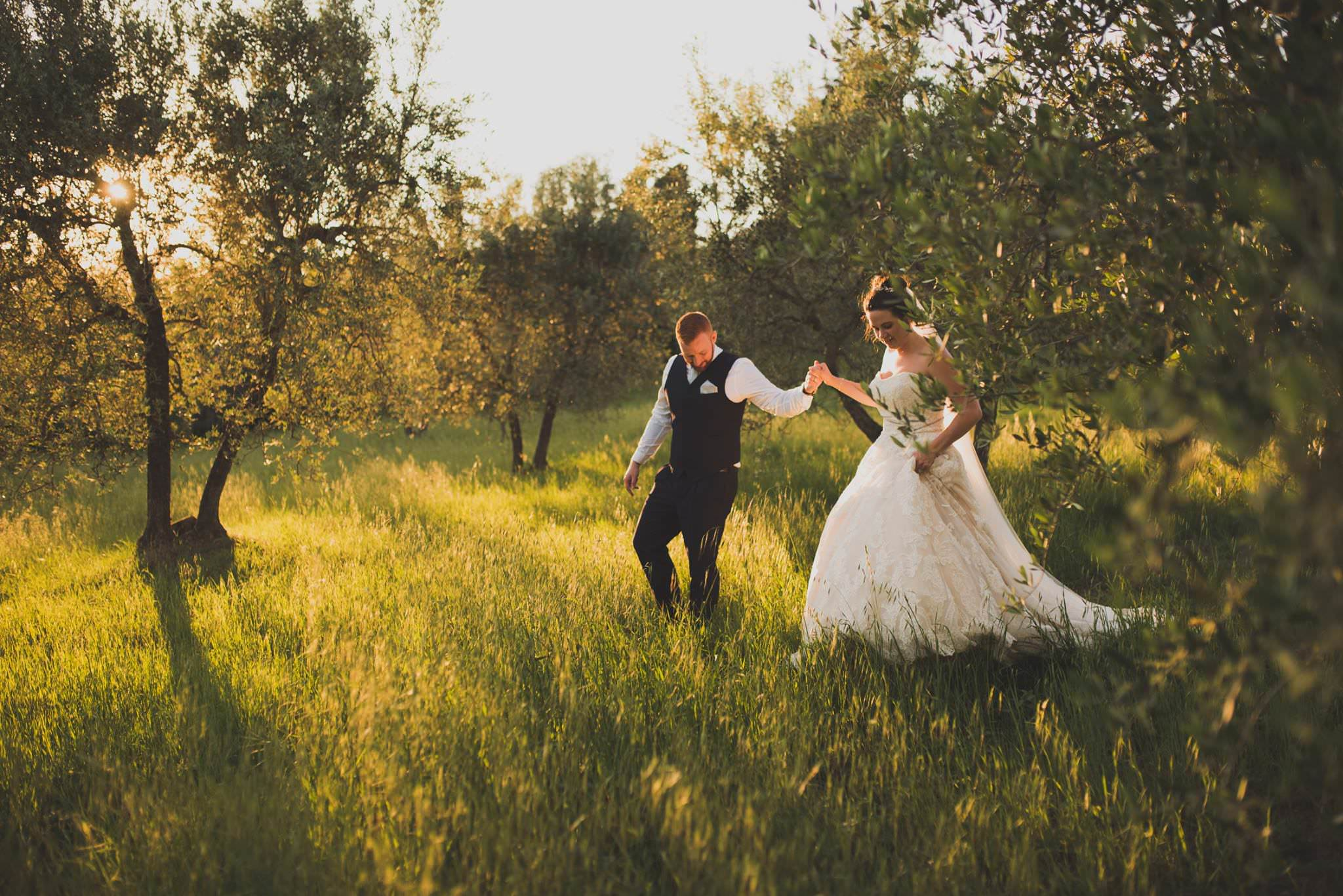 Drain fly larvae pictures Engagement photography shoot included free in our wedding