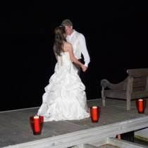 Bay Weddings