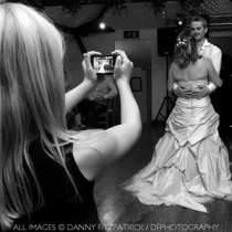dfphotography