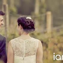 ianH photography