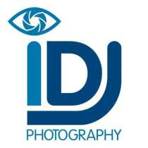 iDJ Photography