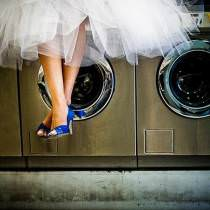 Janis Ratnieks | Wedding Photography