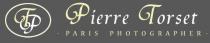 Pierre - Paris photographer