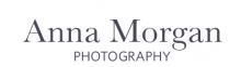 Anna Morgan Photography
