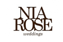 Nia Rose