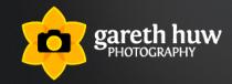 Gareth Huw Photography