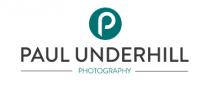 Paul Underhill wedding photojournalist