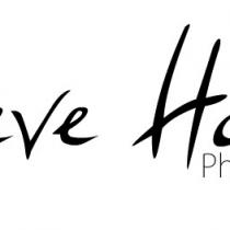 Steve Hale Photography