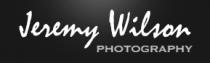 Jeremy Wilson Photography