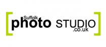 Suffolk Photo Studio