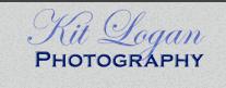 Kit Logan Photography